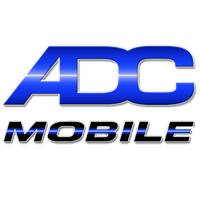ADC Mobile