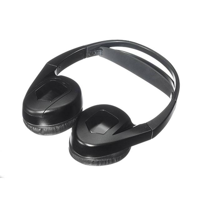 advent 8 u2033 dual dvd headrest system adc mobile rh adcmobile com Advent Wireless Headphones for TV Advent Wireless Headphones for TV