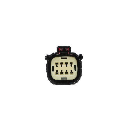 3rd brakelight camera for 2016 gm trucks w factory plug adc mobile rh adcmobile com Painless Wiring Diagram GM Chevy Engine Wiring Harness