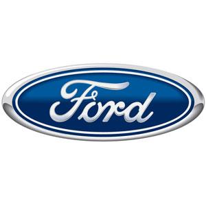Ford Install Kits