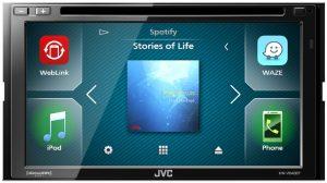 AV Receivers – ADC Mobile