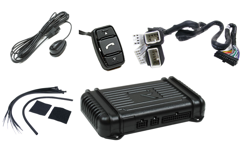 Phone jammer android recovery - phone gps jammer device