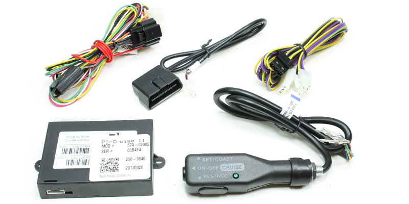 Cruise Control For Chevrolet Trax Auto Adc Mobile
