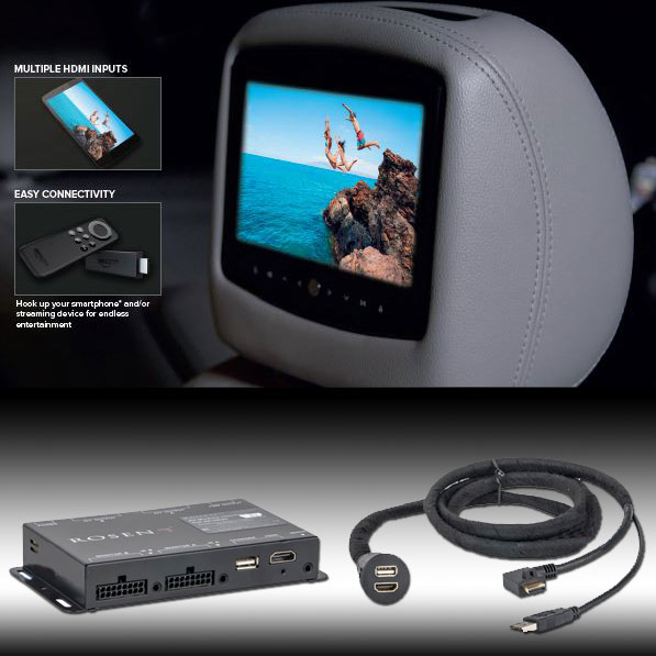 Rosen 8″ Dual DVD Headrest System – ADC Mobile on rear view camera wiring diagram, 4 channel amplifier wiring diagram, cctv cameras wiring diagram, speakers wiring diagram, amp wiring diagram, sub woofers wiring diagram, home wiring diagram, dvd wiring diagram,