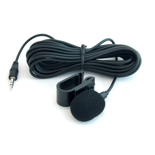 Honda / Acura Bluetooth Handsfree & Audio Interface