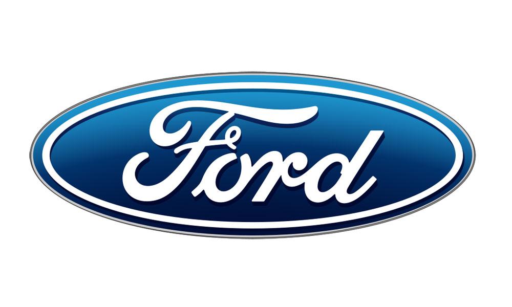 Ford Satellite Radio