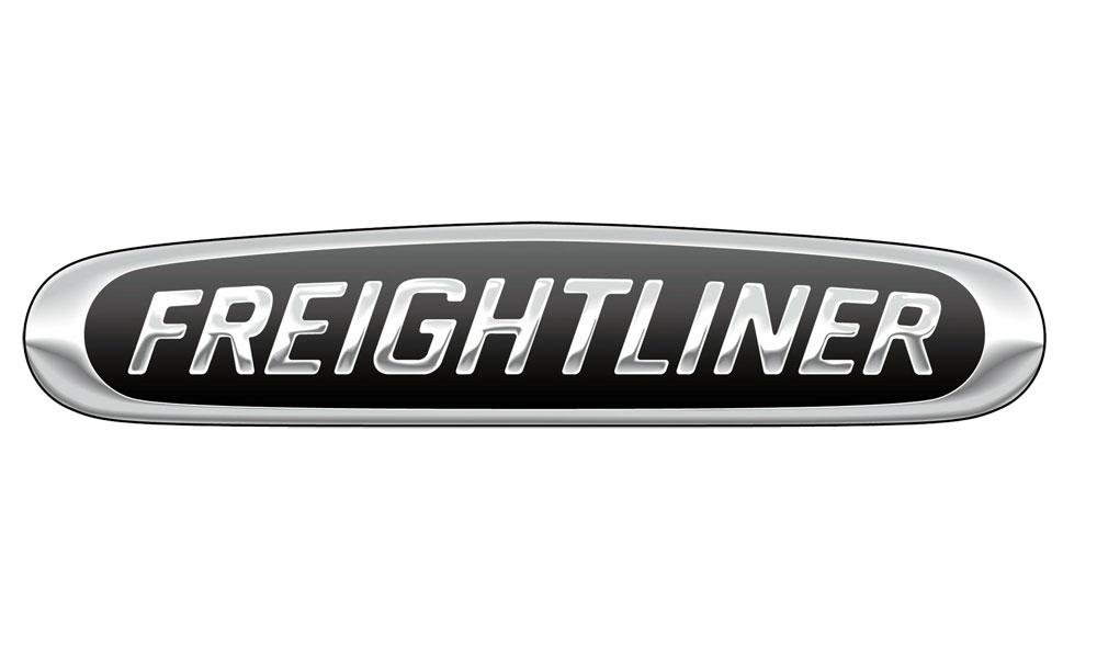Freightliner Cameras