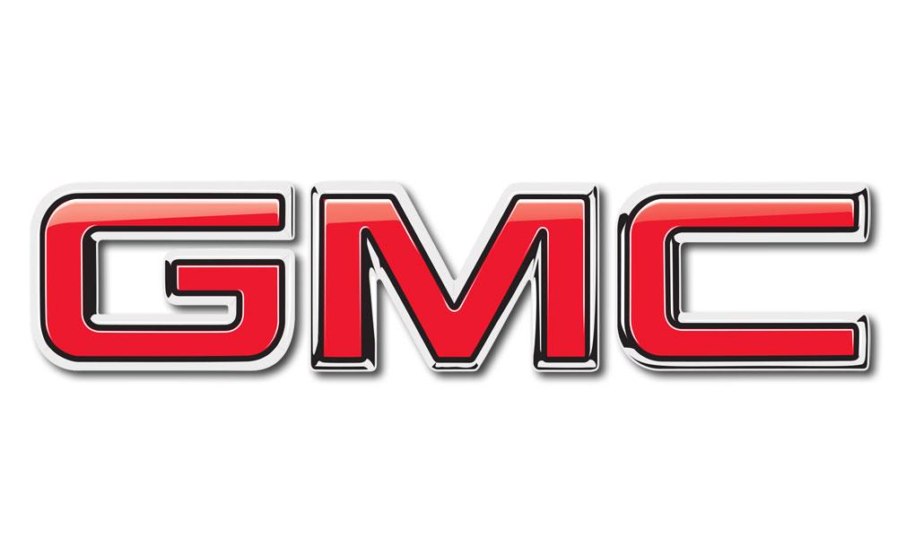 GMC Satellite Radio