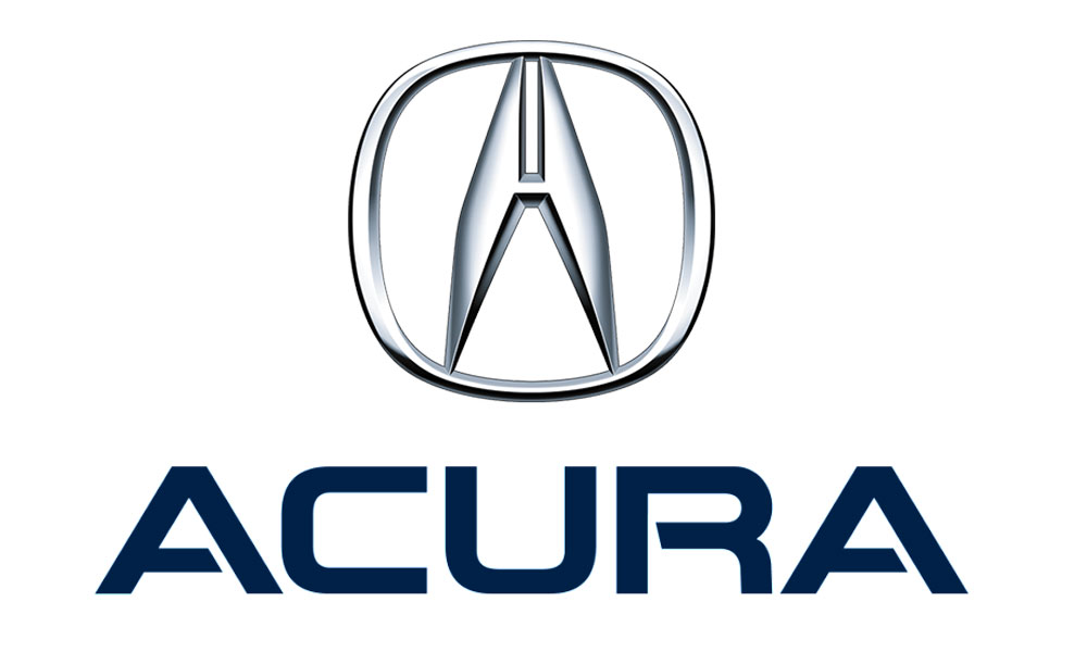 Acura Bluetooth