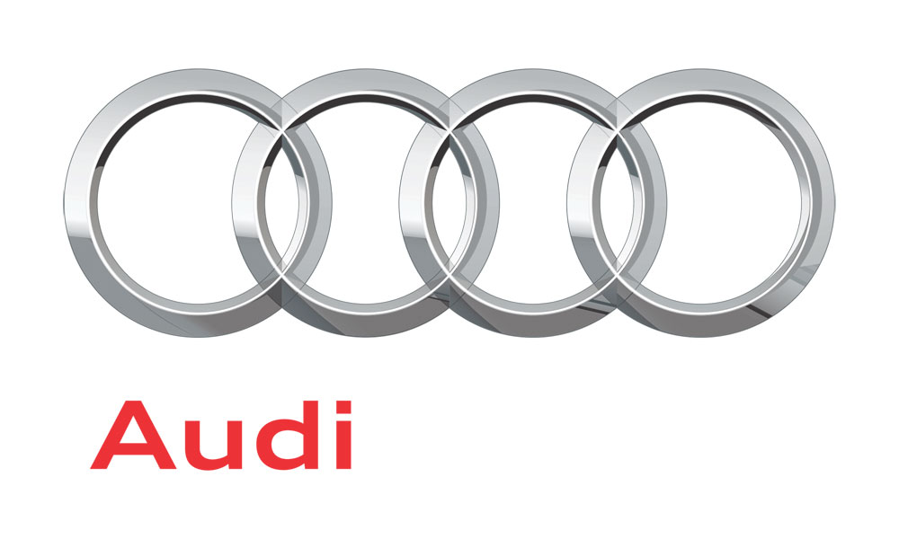 Audi Video in Motion