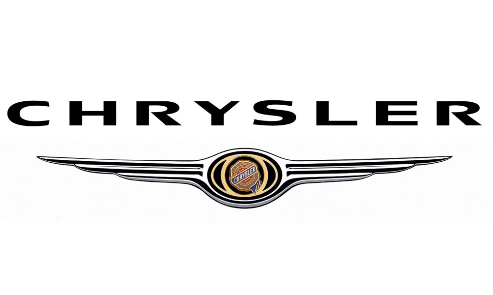 Chrysler Cruise Control