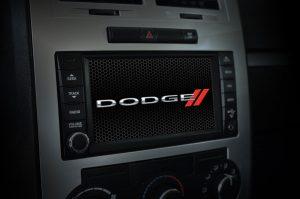dodge_1