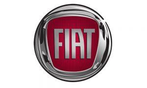 Fiat Satellite Radio