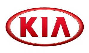 Kia Bluetooth