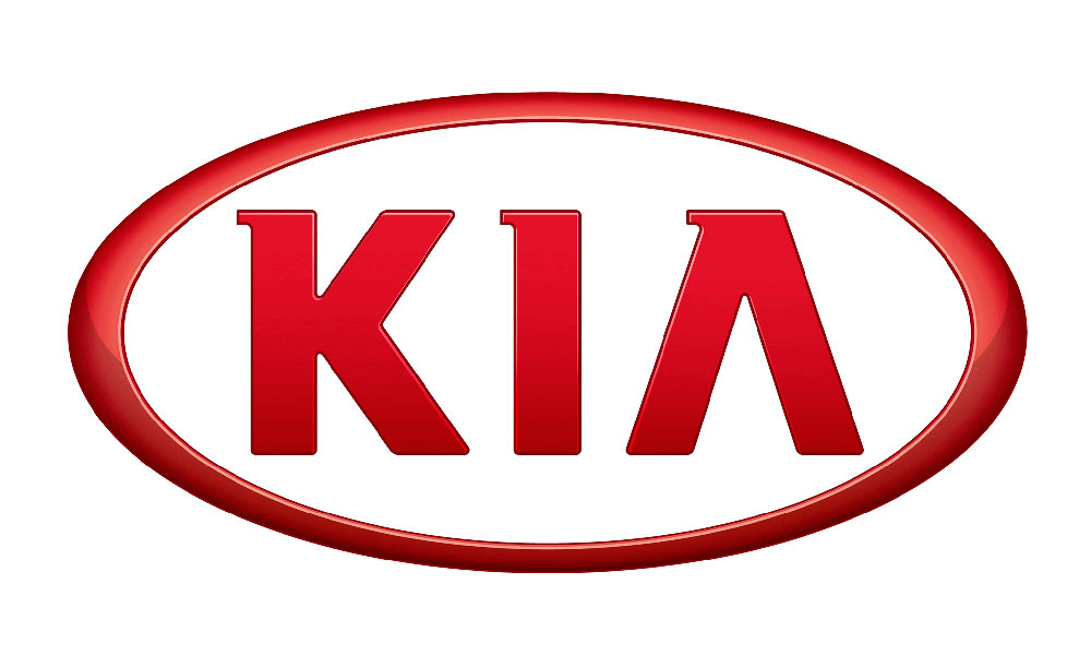 Kia Video in Motion