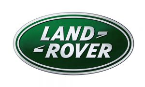 Land Rover Video in Motion