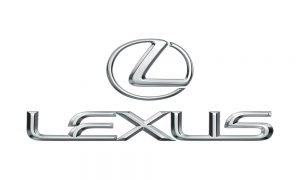 Lexus Satellite Radio