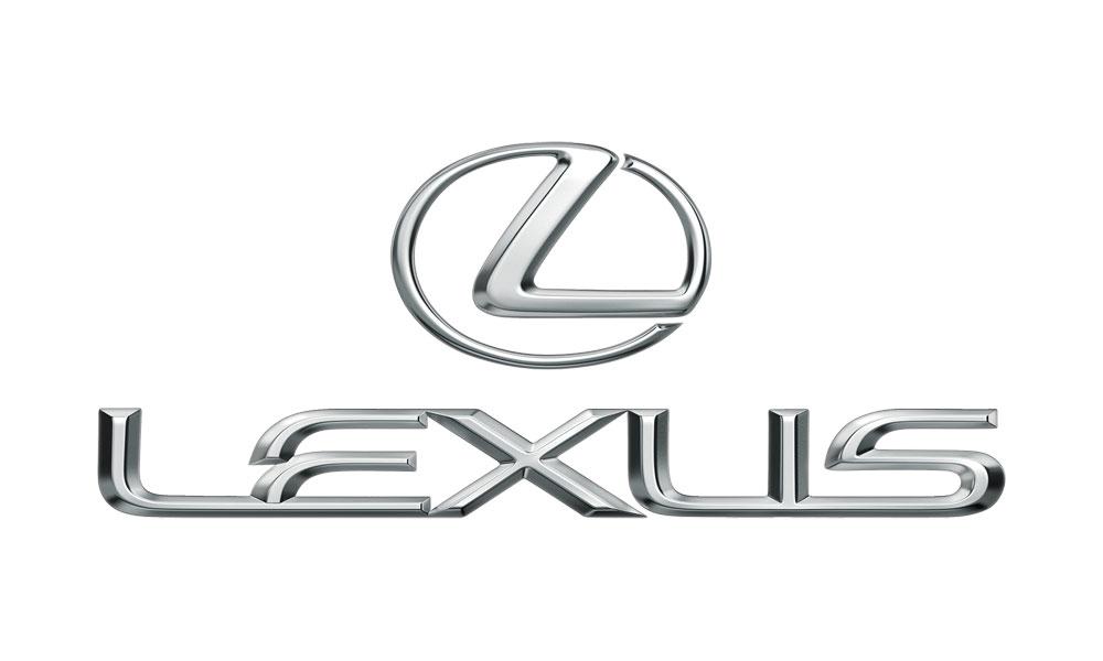 Lexus Bluetooth