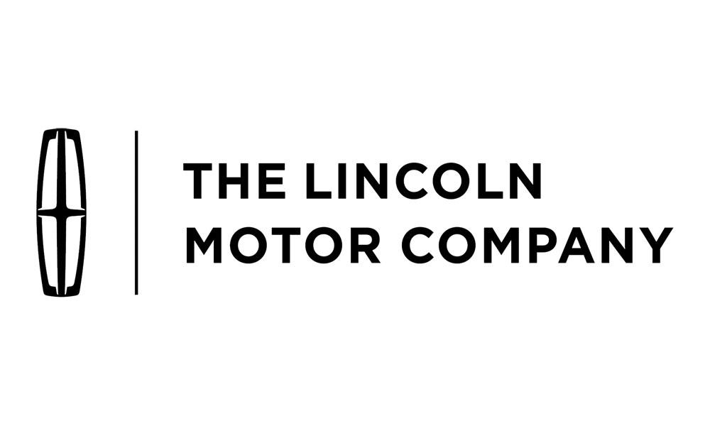 Lincoln Cameras