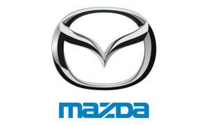 Mazda Satellite Radio