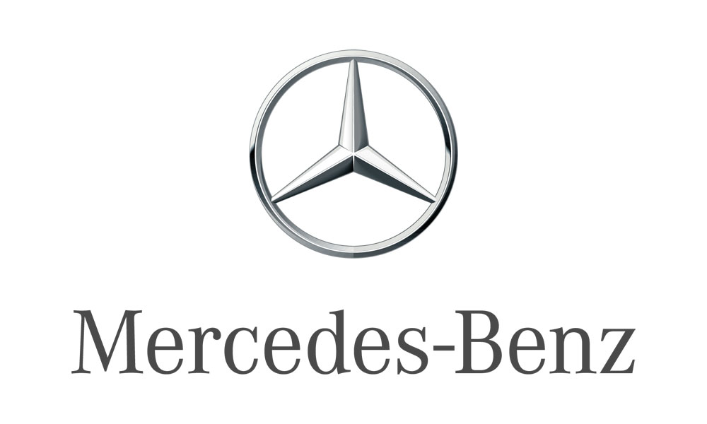 Mercedes Video in Motion