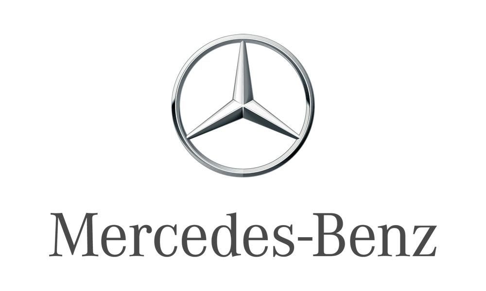 Mercedes Satellite Radio