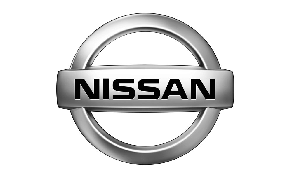Nissan Video in Motion