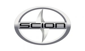 Scion Bluetooth