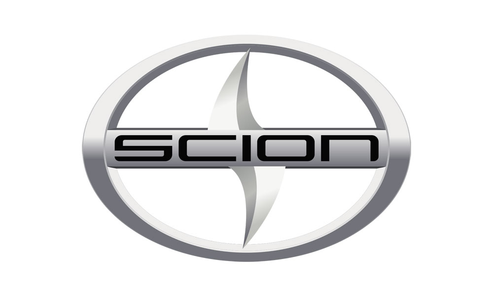 Scion Lighting
