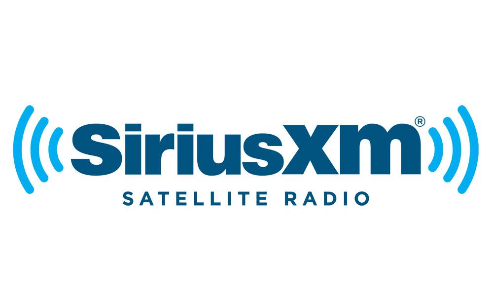 Sirius/XM Capable