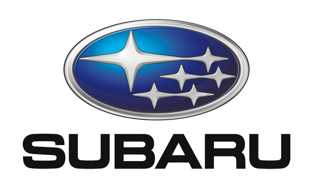 Subaru Cruise Control