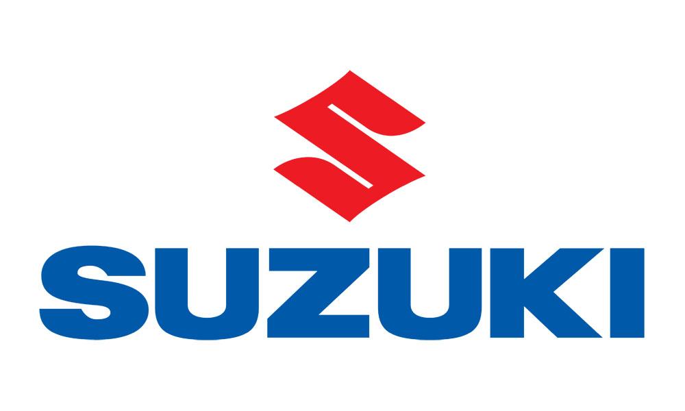 Suzuki Bluetooth