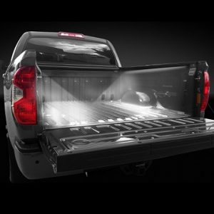Toyota LED Truck Bed Lights