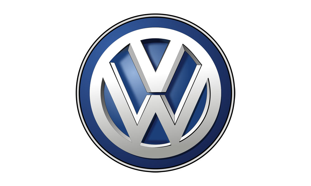VW Satellite Radio
