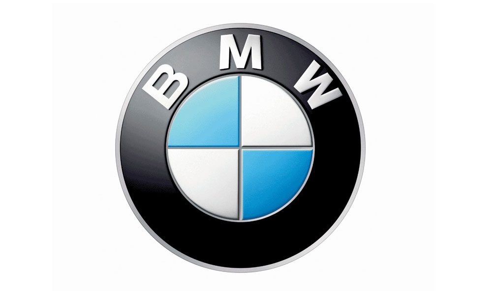 BMW Video in Motion