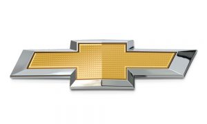 Chevrolet Bluetooth