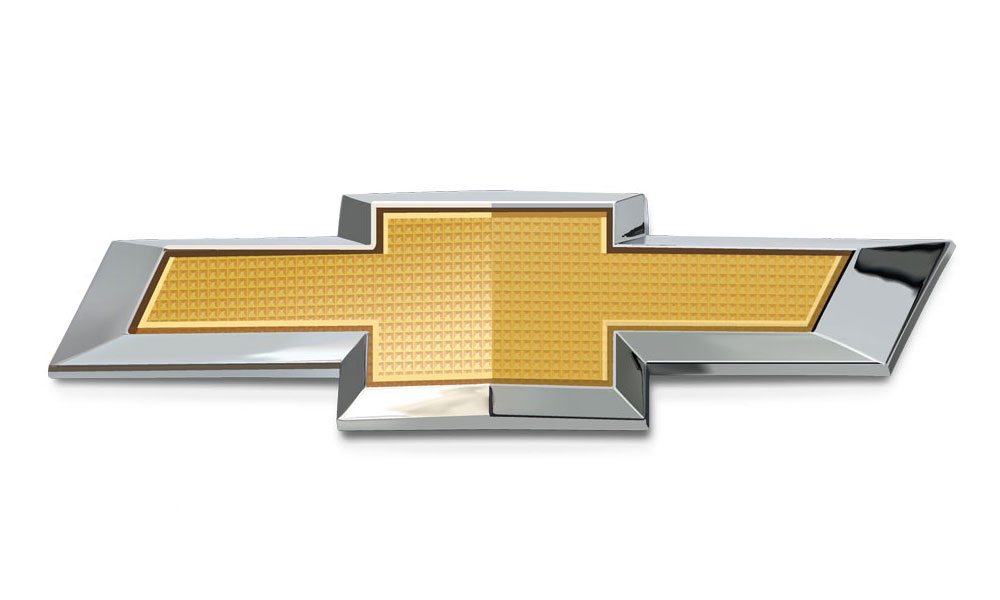 Chevrolet Satellite Radio