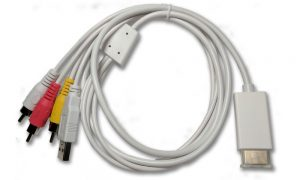 Cable-Type