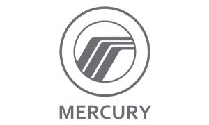 Mercury Bluetooth
