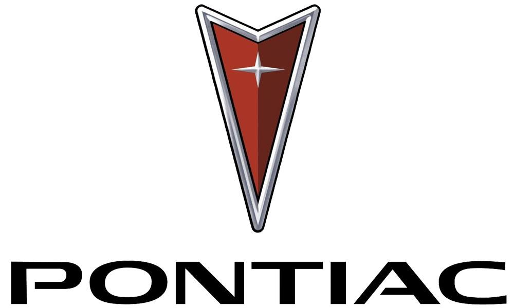 Pontiac Cruise Control