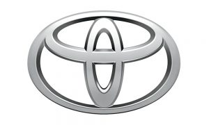 Toyota Bluetooth
