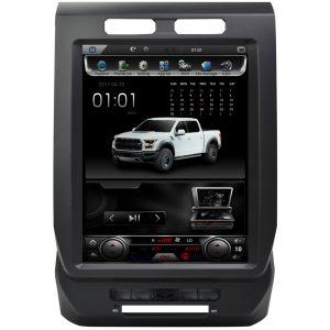 Mazda Mobile Start >> ADC Mobile