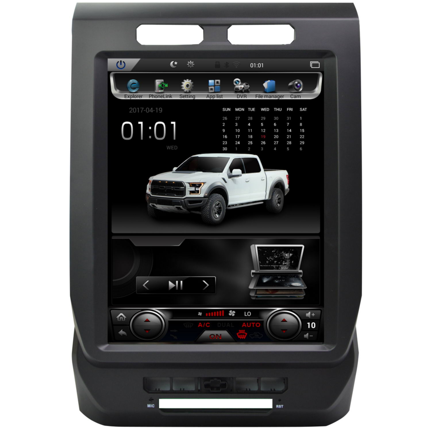 T Style Radio For Ford 2015 18 F 150 together with Smartwatch H365 Black in addition Citroen together with Viewtopic besides Ford F150 X009 Fd1. on touch screen radio with remote