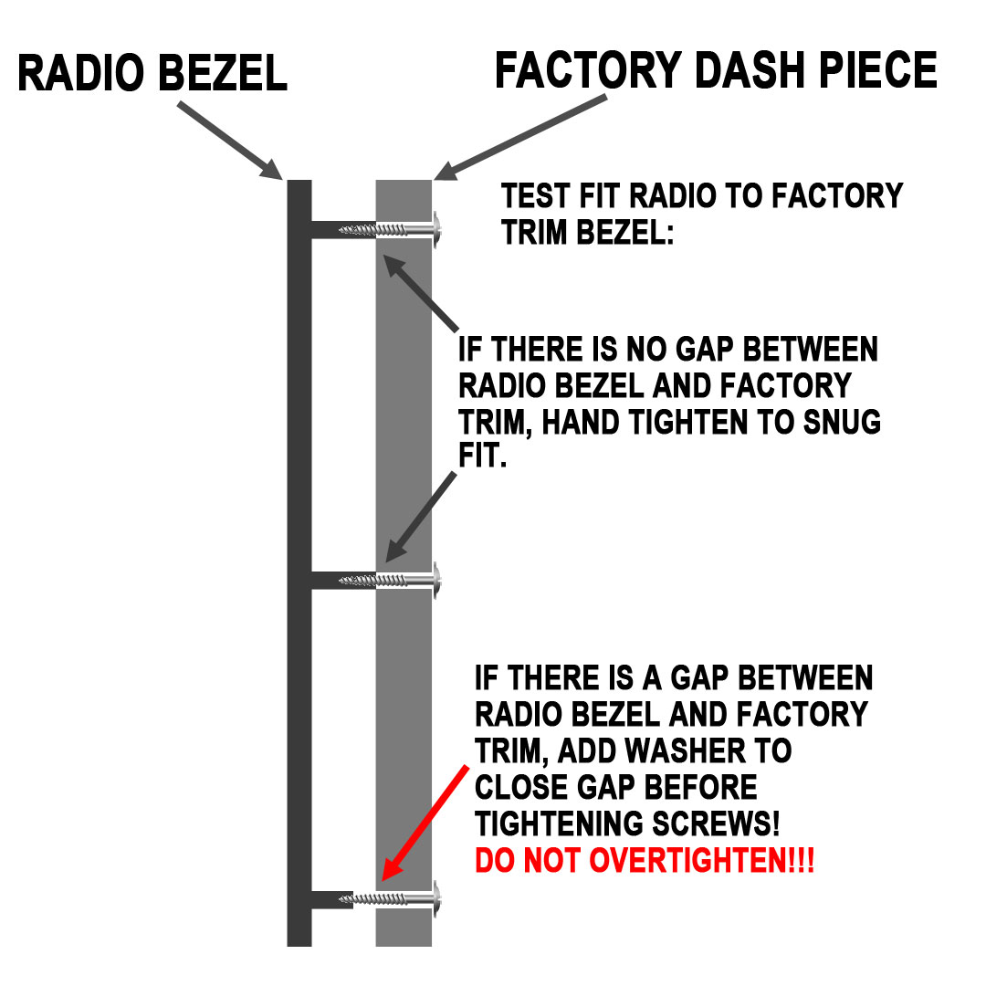 2002 Chevy Silverado Radio Auto Parts Diagrams