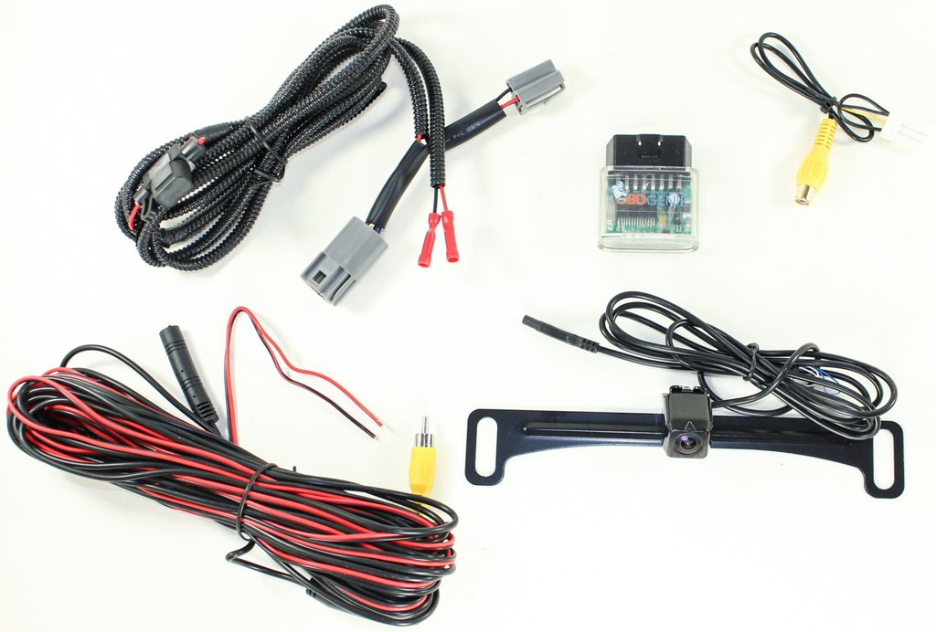 Swell Chysler Jeep Dodge Rear View Camera Programmer Adc Mobile Wiring 101 Cajosaxxcnl