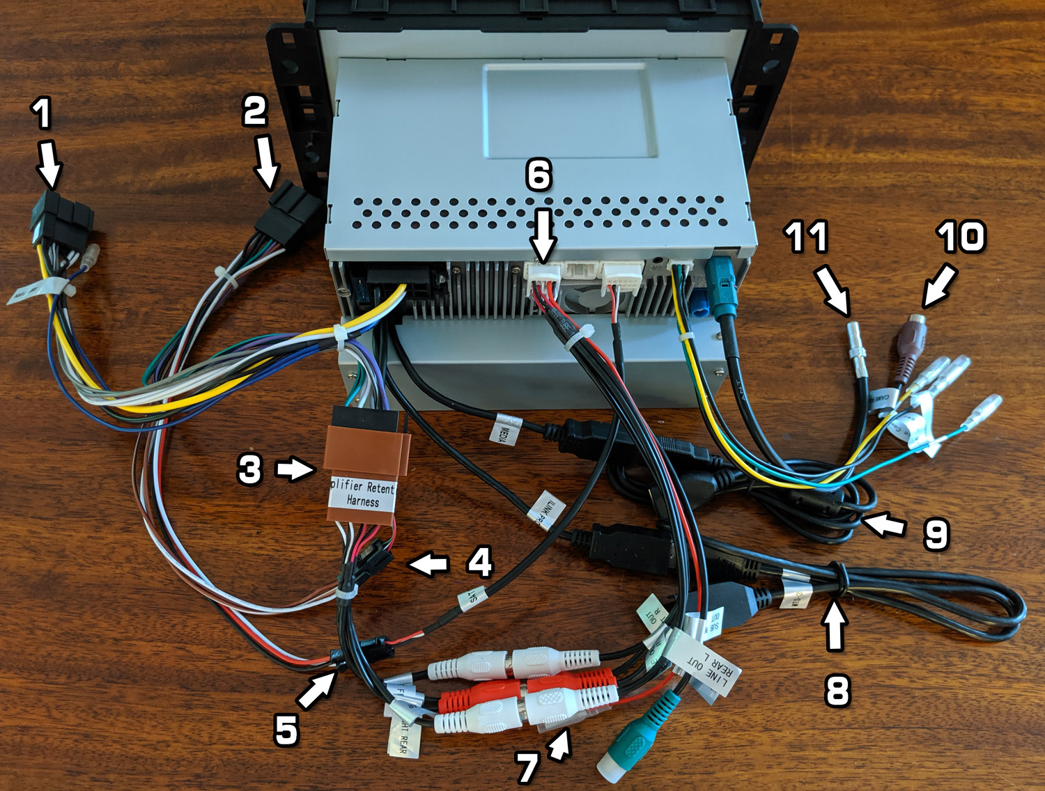 Enclave Rear Liftgate Motor Wiring Diagram Together With 2007 Chevy