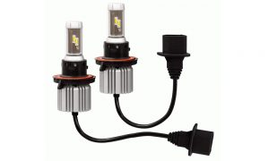 LED Headlight Kits